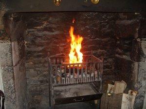 kingshousefire