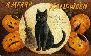 merry-halloween