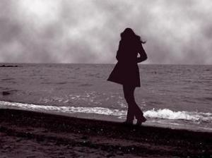 KPAwoman_alone