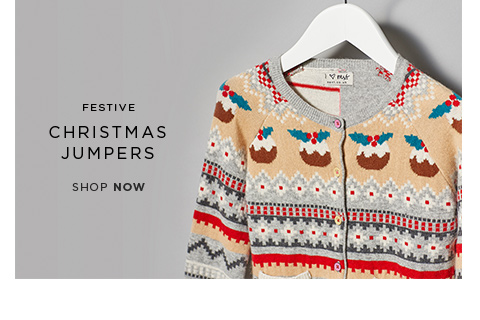 KPA christmas-jumpers