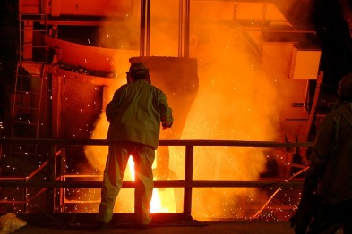 KPA furnace f