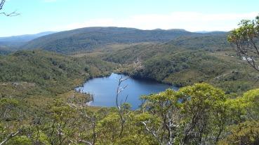 KPA Tasmania