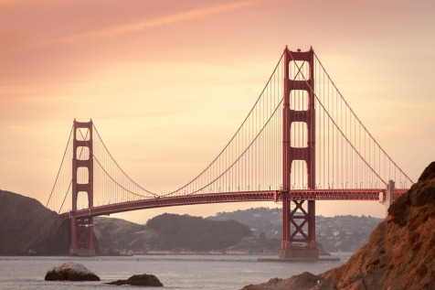 000golden-gate-bridge-388917_960_720
