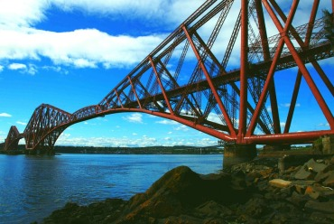 KPAforth-rail-bridge-497818_960_720
