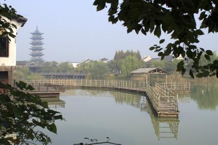 KPAwinterchina-646011_960_720