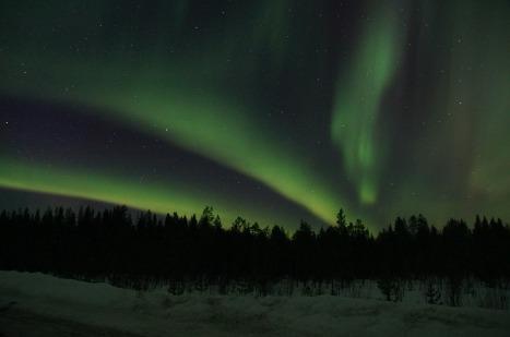 000northern-lights-225444_960_720