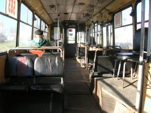000trolleybus-507232_960_720