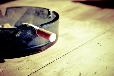 clcigarette-599485_960_720