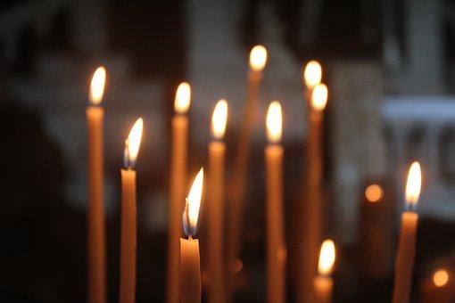 Dec candle-2818819__340