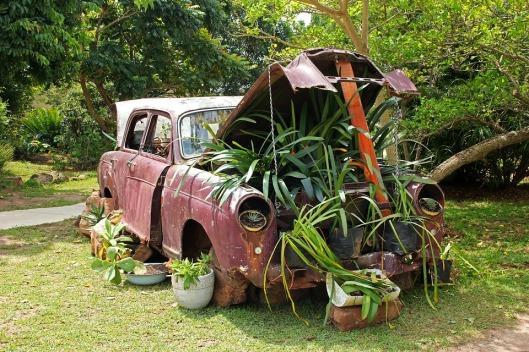 Dec vintage-car-2851452_960_720
